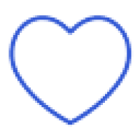 heart-icon.png
