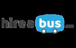 hire-a-bus